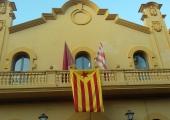 Ajuntament Sant Martí Sarroca